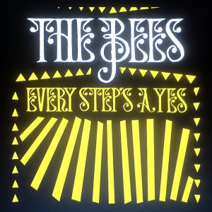 The Bees — Every Step's a Yes