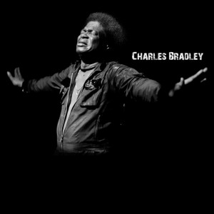 Charles-Bradley-@-Echo-5-4-11