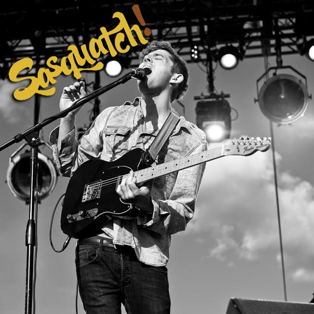 Sasquatch 2011 Day-2-Insert