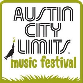 Austin City Limits 2011