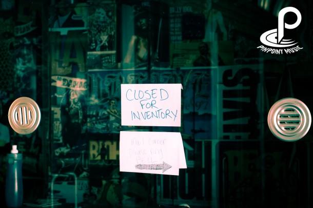 Music Box at Henry Fonda Theatre has closed