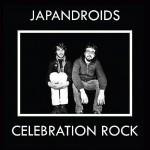 japandriods_celebration_rock