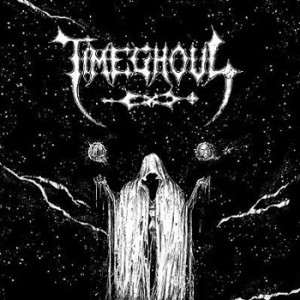 Timeghoul-1992-1994-Discography