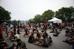 northside-festival_s345x230