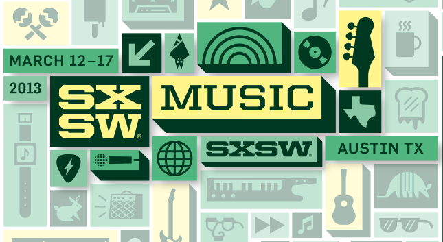 BIG_sxsw_2013_logo