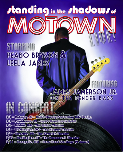 Standing-In-The-Shadows-Of-Motown-LIVE-Starring-James-Jamerson-Jr.-on-Fender-Bass