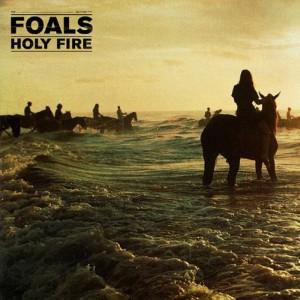 foals_holy-fire