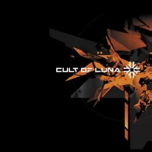 01_cult_of_luna
