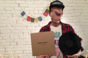 130430-boards-vinyl-rsd_0
