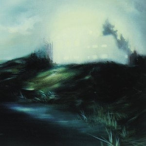 The Besnard Lakes - Until Excess Imperceptible UFO (2013)
