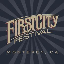 first-city-260x260