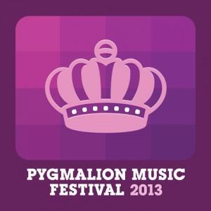 pygmalion-music-fest-2013