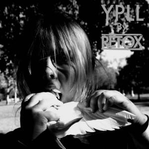 Retox - YPLL (2013)