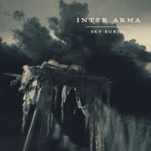 Inter-Arma-Sky-Burial-e1358196898649
