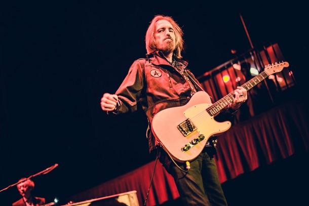Tom Petty Fonda 6-9-13_BI7614