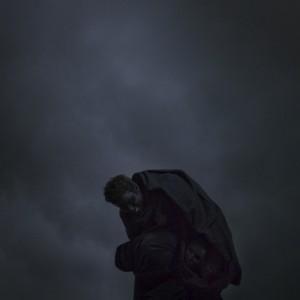 Baths - Obsidian (2013)