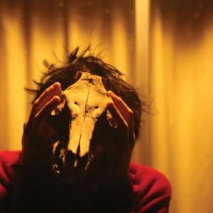 Coma Cinema - Posthumous Release (2013)
