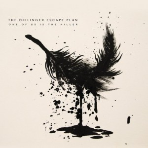 dillinger-escape-plan-one-of-us-is-the-killer-artwork-604x604