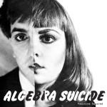 AlgebraSuicide_jacketfront