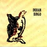 indian_bingo_scatological