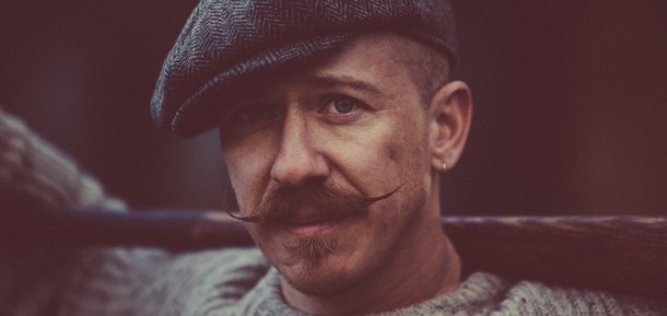 foy-vance-mustache
