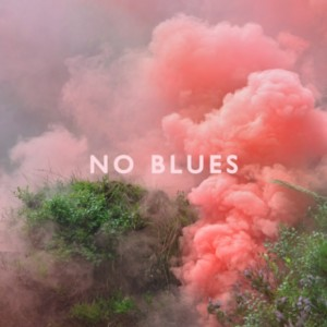 Los Campesinos! - No Blues (2013)