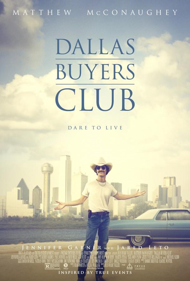 DallasBuyersClub-OneSht
