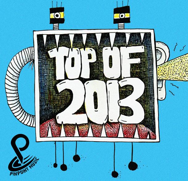 Best_0f2013