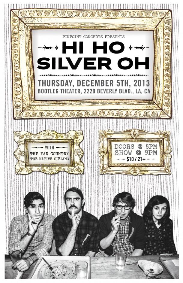 Hi-Ho-Silver-Oh-Bootleg-Dec-5