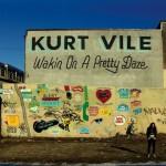 Kurt-Vile-Waking-On-A-Pretty-Daze