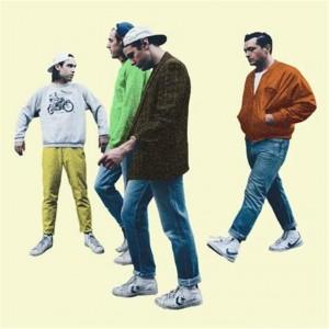 skaters-846