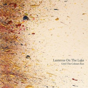 Lanterns on the Lake - Until the Colors Run (2014)