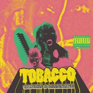 Tobacco - Ultima II Massage (2014)