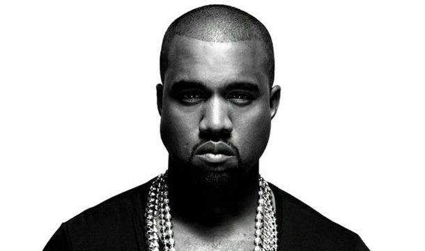 Kanye-West-Pledges-to-Turn-Rants-and-Controversies-Into-Positivity[1]