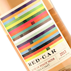 red-car-2013-rose-pinot-noir-sonoma-coast[1]