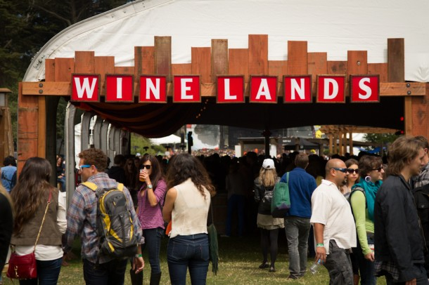 wine-lands-outside-lands-2012-credit-max-sweeney[1]