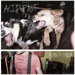 acidfast_cover_LP