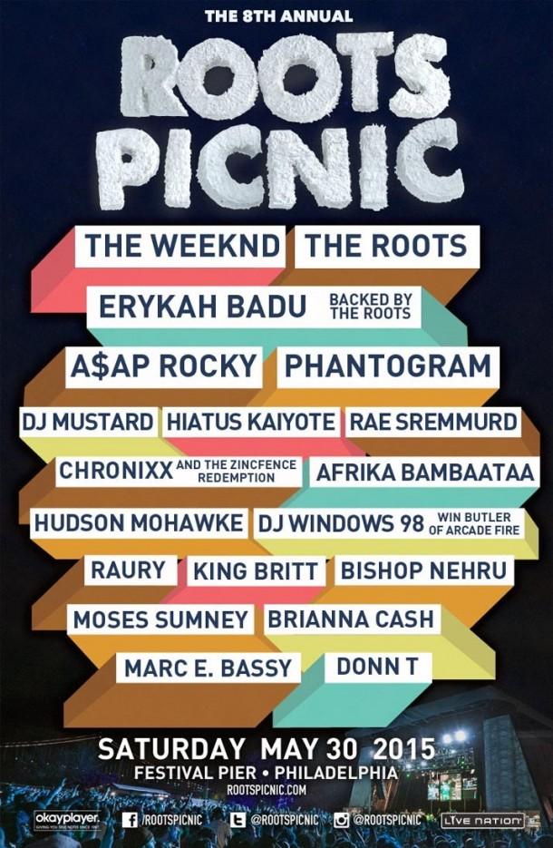 roots-picnic-may-30-2015-715x1096
