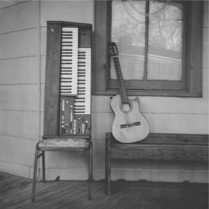 Jeff Zagers - Still / Alive (2015)