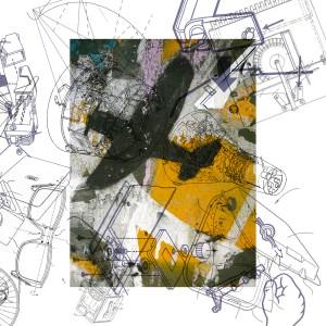 The Sediment Club - Psychosymplastic (2015)