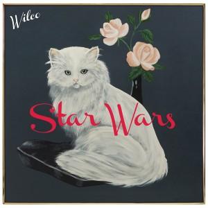 Wilco - Star Wars (2015)